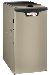 Lennox Heating System